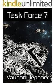 7 Mistakes That Doom A by Amazon Com Battle Pod Doom Star Book 3 Ebook Vaughn Heppner