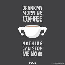 Coffee Meme Images - 47 best coffee memes images on pinterest face skin care face