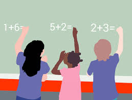 5 ways you can help students learn math u0026 science engineered truth