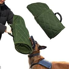 belgian shepherd for sale philippines online buy wholesale dog bite sleeve from china dog bite sleeve