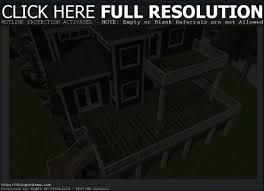 free online deck design home depot elevated deck plans backyard with landscaping designer tools bg