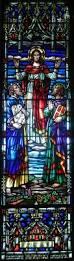 190 best western art images on pinterest religious art