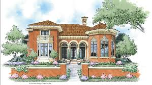 courtyard plans courtyard house plans and designs with courtyards at