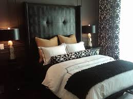 pretty looking black and gold bedroom decorating ideas bedroom ideas wonderful decoration black and gold bedroom decorating ideas black and gold bedroom ideas room renovation cool