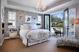 My Bedroom Design Design My Bedroom Marceladick