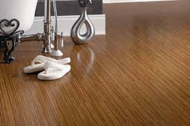 Torlys Laminate Flooring Renocon Design Centre Flooring