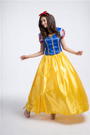 compare prices on snow white costumes online shopping buy low