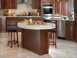kitchen island with oven kitchen u shaped kitchen ideas kitchen island with oven kitchen