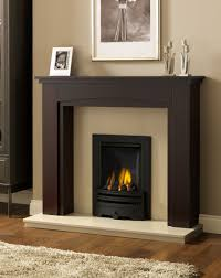 Fireplace Surround Ideas Interior Design Beautify Your Living Room With Modern Fireplace