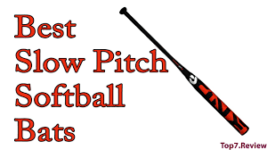 best pitch softball bats best pitch softball bats durable and versatile top7usa