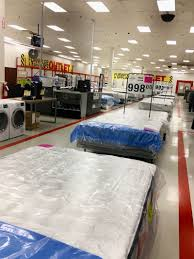 Winnipeg Home Decor Stores What U0027s The Deal With Toronto U0027s Last Zellers Store We Take A Peek