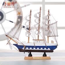china sailing boat model china sailing boat model shopping guide