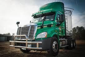 ezzell trucking inc wood residuals transportation