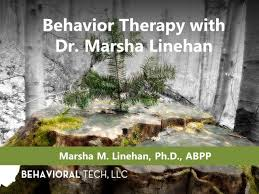 watch behavior therapy lessons online vimeo on demand on vimeo