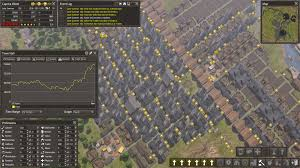 Dead Frontier Map Banished 4000 Population City Album On Imgur