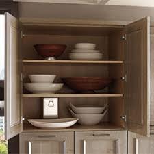 framed vs frameless cabinets understand framed and frameless cabinets masterbrand