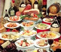 Las Vegas Buffets Deals 49 all inclusive las vegas family weekend getaway 3