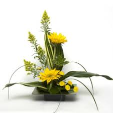florist wilmington nc wilmington nc flowers and florists online flowers delivery service