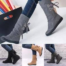 womens winter boots in size 12 boots us size 12 for ebay
