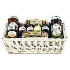 bulk gift baskets wicker baskets in bulk stock wholesale gift basket empty cheap