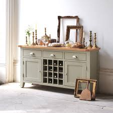 Dining Room Table With Wine Rack Sideboards Marvellous Wine Buffet Cabinet Wine Buffet Cabinet