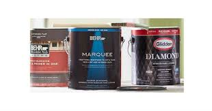 home depot 5 gallon interior paint paint sale 10 00 1 gallon cans and 40 00 5 gallon