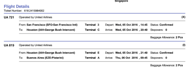 changing a singapore award last minute milevalue