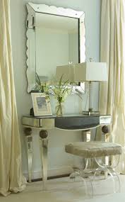 10 best camarim images on pinterest closets dressing tables and