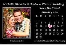 Save The Date Photo Magnets Save The Date Magnets And Photo Magnets For All Occasions