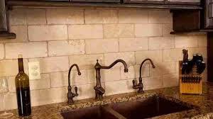 kitchen backsplash designs rustic kitchen backsplash tile home designs fumchomestead rustic
