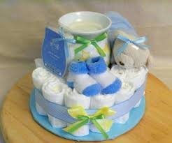 baby shower gifts baby shower gift ideas for boys easy craft ideas