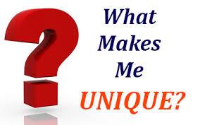 What Makes Me Me - ask danni daniella whyte