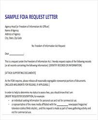 awesome collection of example of formal letter heading on cover
