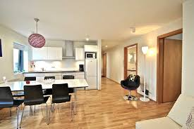 cheap two bedroom apartment reykjavik 4you apartment hotel one of the best apartments hotel