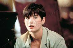 demi moore haircut in ghost the movie ghost moore swaze believe ghost promotional light 7w ac plug 10