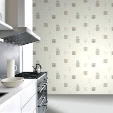 vinyl bathroom wallpaper u2013 selected jewels info