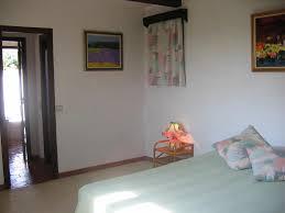 chambre d hote remy de provence chambres d hôtes villa remy chambres d hôtes la gaude