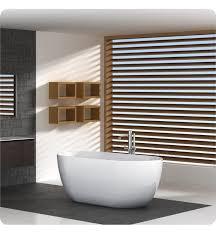 Aria Bathtubs Free Standing Bathtubs Tubs U0026 Whirlpools For Sale Decorplanet Com