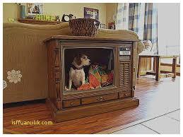 dresser lovely dog feeding station dresser dog feeding station