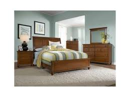 Pine Living Room Furniture Bedroom Broyhill Bedroom Colonial Bedroom Sets Broyhill