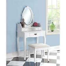 Glass Vanity Table With Mirror Vanities Smoked Glass Dressing Table Mirror Black Glass Dressing