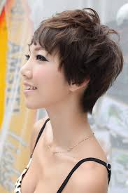 sexy hot back views of pixie hair cuts side view of short pixie cut hairstyles weekly