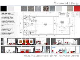 Portfolio Interior Design Interior Designers Drawings Interior Design