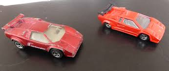 matchbox lamborghini diablo italian cars lamborghini jimholroyd diecast collector