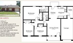 Single Family Floor Plans Smart Placement Single Family Home Floor Plans Ideas House Plans
