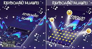 huawei designs app keyboard for huawei ascend p6 for android free at apk