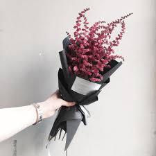 mail flowers 1 599 likes 8 comments 플로리스트 이주연 florist ju yeon