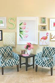 Wall Decorations For Living Room Top 25 Best Wall Art Collages Ideas On Pinterest Art Wall Kids