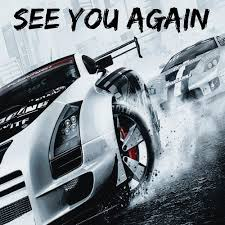 download movie fast and the furious 7 see you again from fast furious 7 songs download see you again