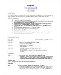 sle resume format pdf sle resume for bsc nursing fresher pdf 28 images bsc nursing